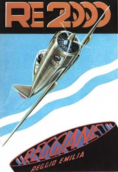 Re.2000_propaganda