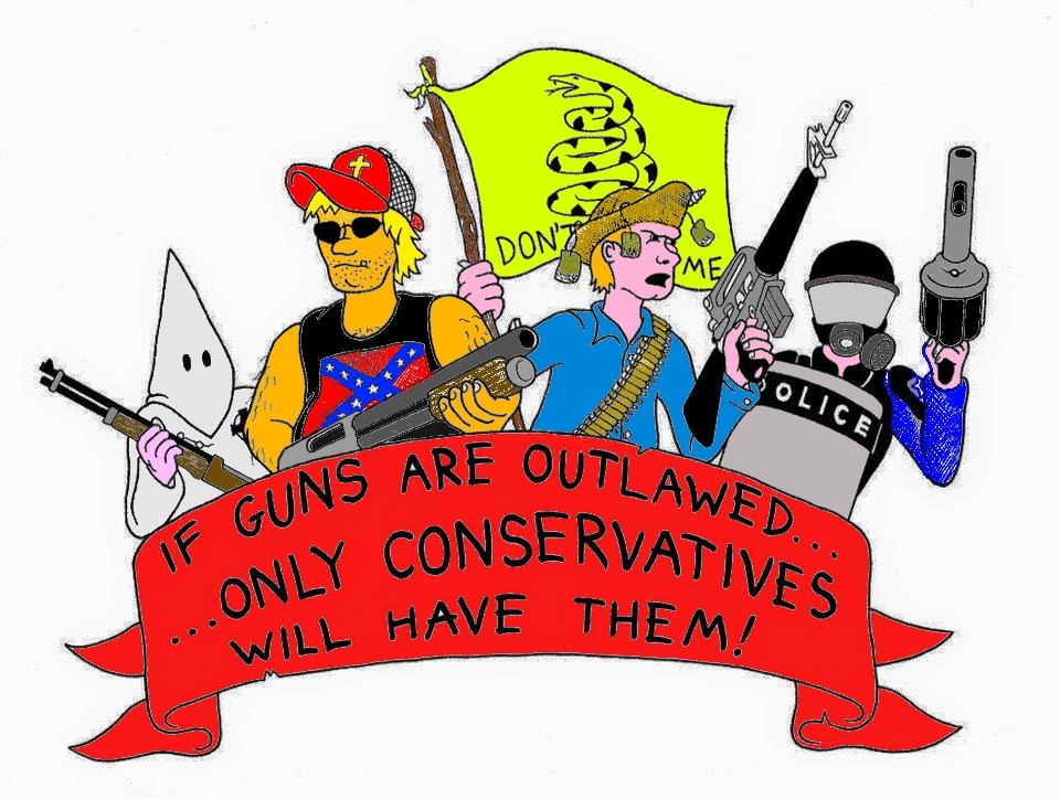 conservativeguns